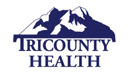tricountryhealth